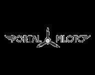 Portal do piloto