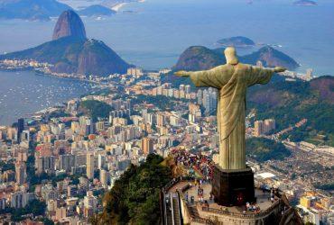 MTur, Sebrae e Embratur lançam projeto de Turismo para o RJ